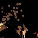 ama-genova-43-palloncini
